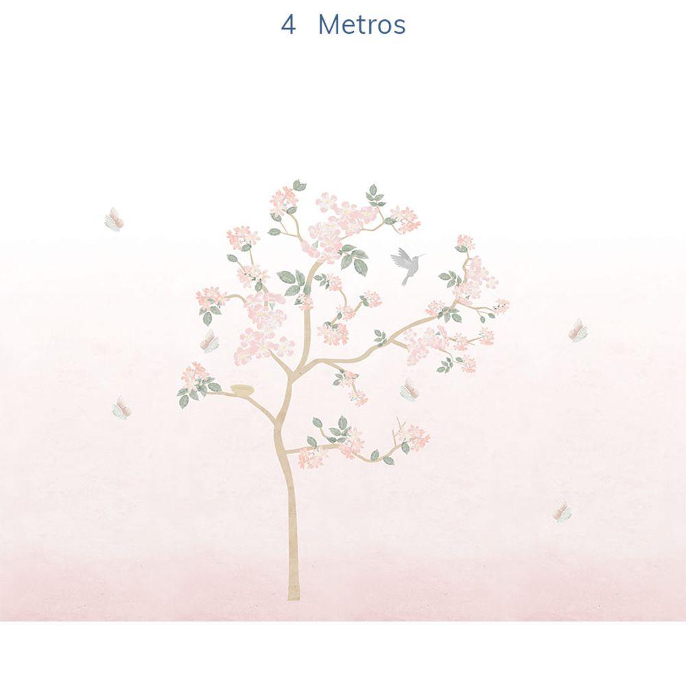 Mural-Arvore-Liv-Degrade-Rosa-5