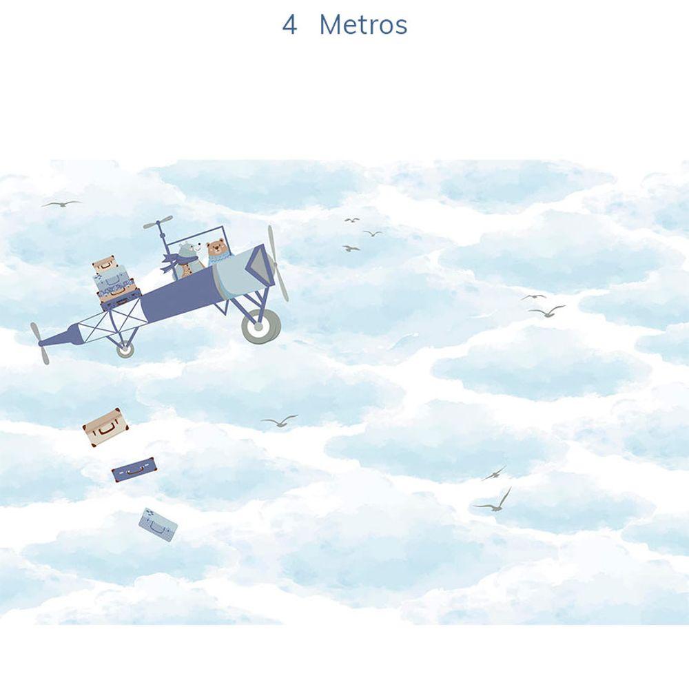 Mural-Aviao-no-Ceu---Lado-Esquerdo-5
