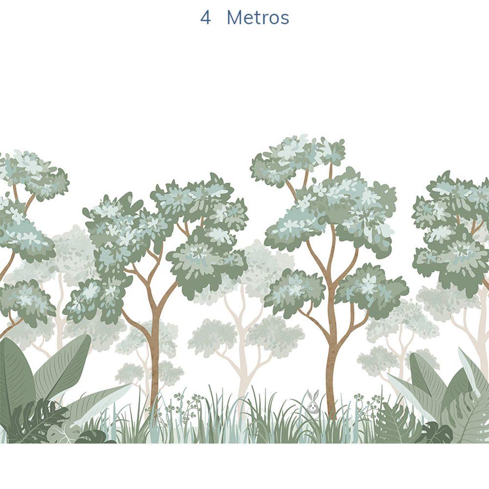 Mural-Floresta-Verde-Seco-5