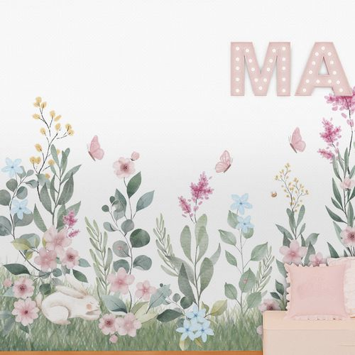 Mural-Jardim-Mali-Virginia-1