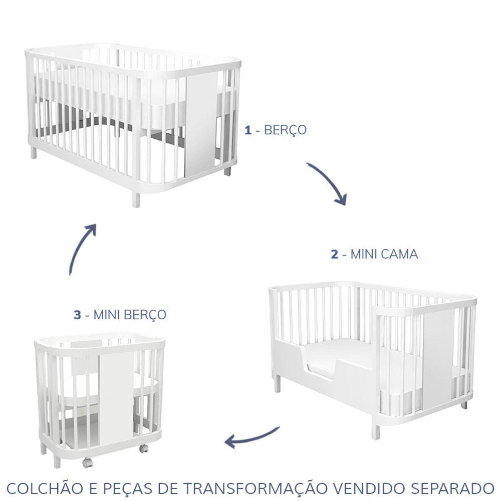 Berco-Raika-Branco-3