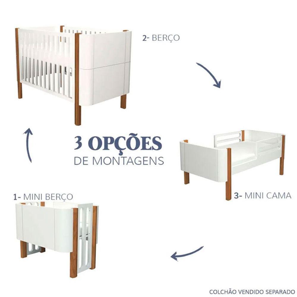 Berco-Move-3-em-1-Branco-e-Jequitiba-4