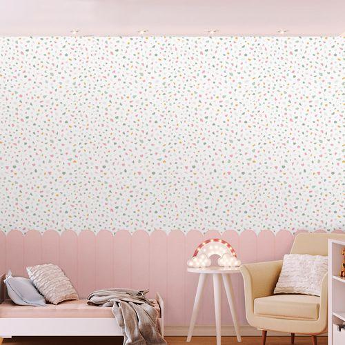 Mural-Cerca-Granilite-Verde-Seco-1