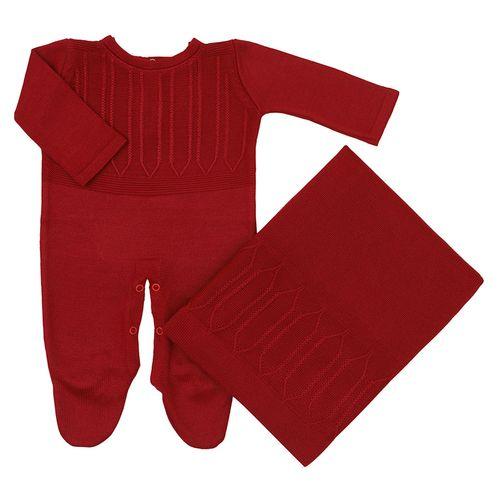 Saida-de-Maternidade-Lapis-Vermelho-Kit-com-Manta-1