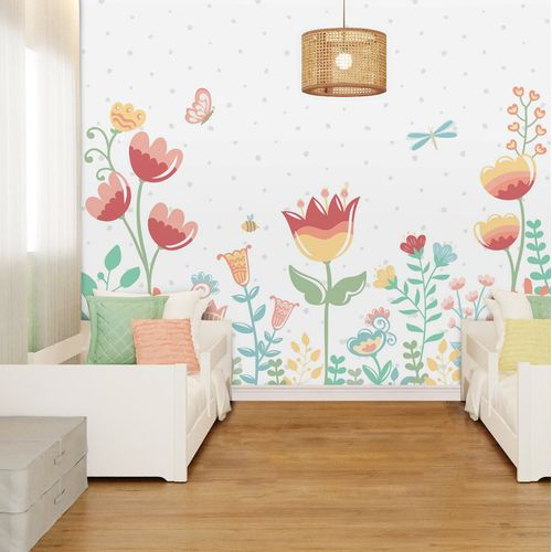 Mural-Jardim-da-Lorena-1