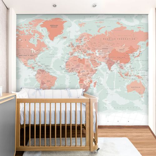 Mural-Mapa-Mundi-Geopolitico-1