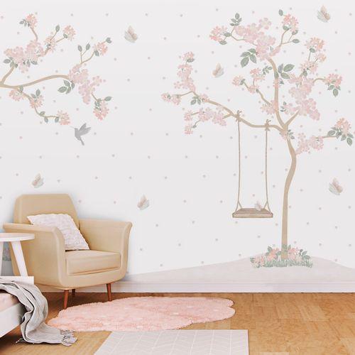Mural-Jardim-Liv-1