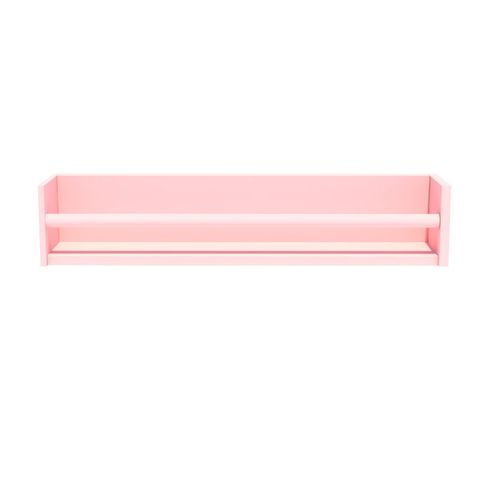 Prateleira-de-Livro-Up-90cm-Rosa-2