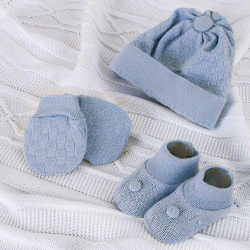 Kit-Touca-Luva-e-Sapato-Xadrez-Azul-2