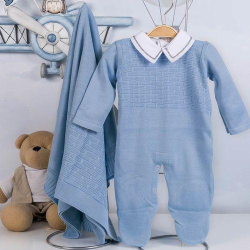 Saida-de-Maternidade-Tijolinhos-MAC05-Azul-3