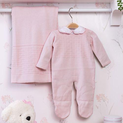 Saida-de-Maternidade-Tijolinhos-MAC05-Rosa-3