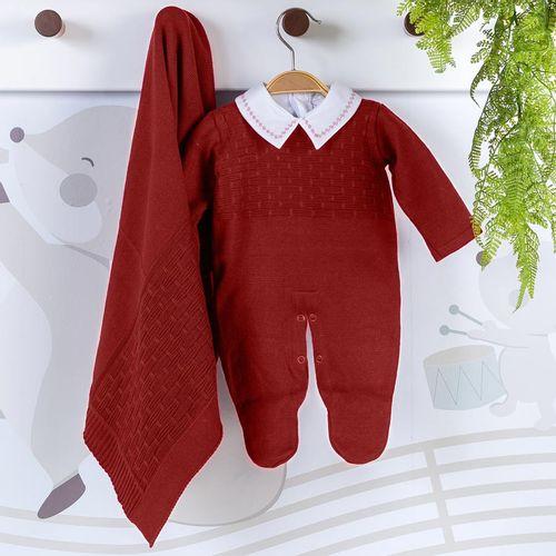 Saida-de-Maternidade-Tijolinhos-MAC05-Vermelho-1