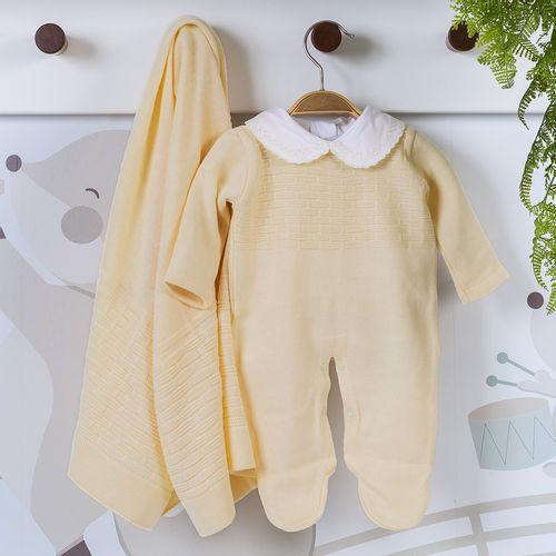 Saida-de-Maternidade-Tijolinhos-MAC05-Amarelo-3