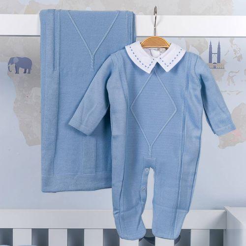Saida-de-Maternidade-Losango-MAC06-Azul-3