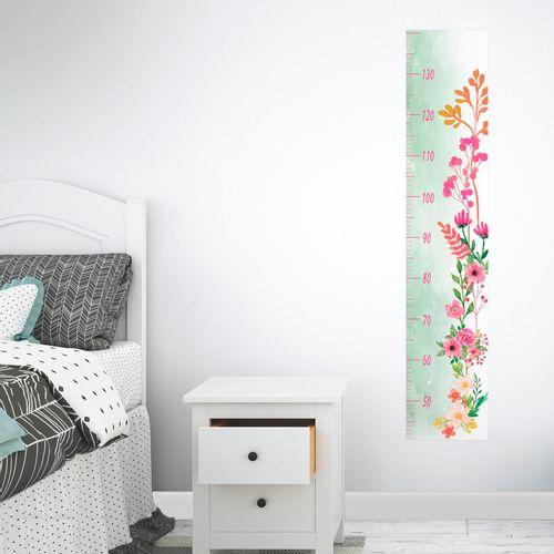 Regua-de-Crescimento-Adesivo-Floral-Candy-1