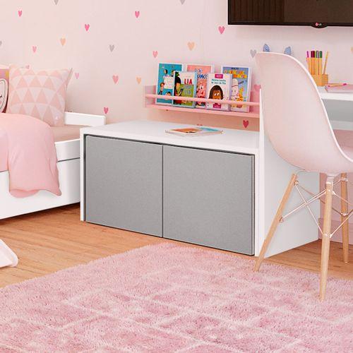 Mesa-Infantil-Up-Branca-com-Caixa-Cinza-1