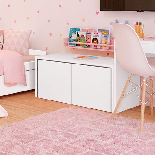 Mesa-Infantil-Up-Branca-com-Caixa-Branca-1