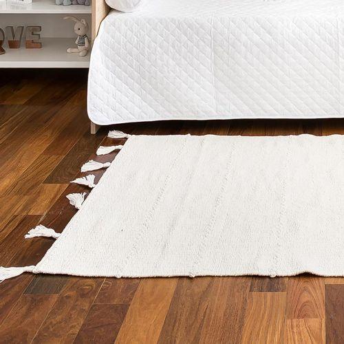 Tapete-Retangular-de-Croche-com-Franjas-2
