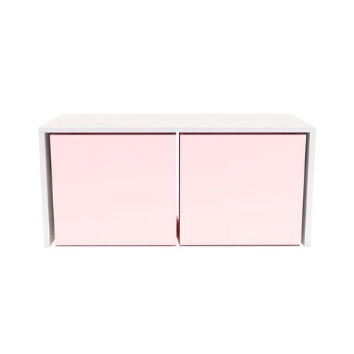 Mesa-Infantil-Up-Branca-com-Caixa-Rosa-3