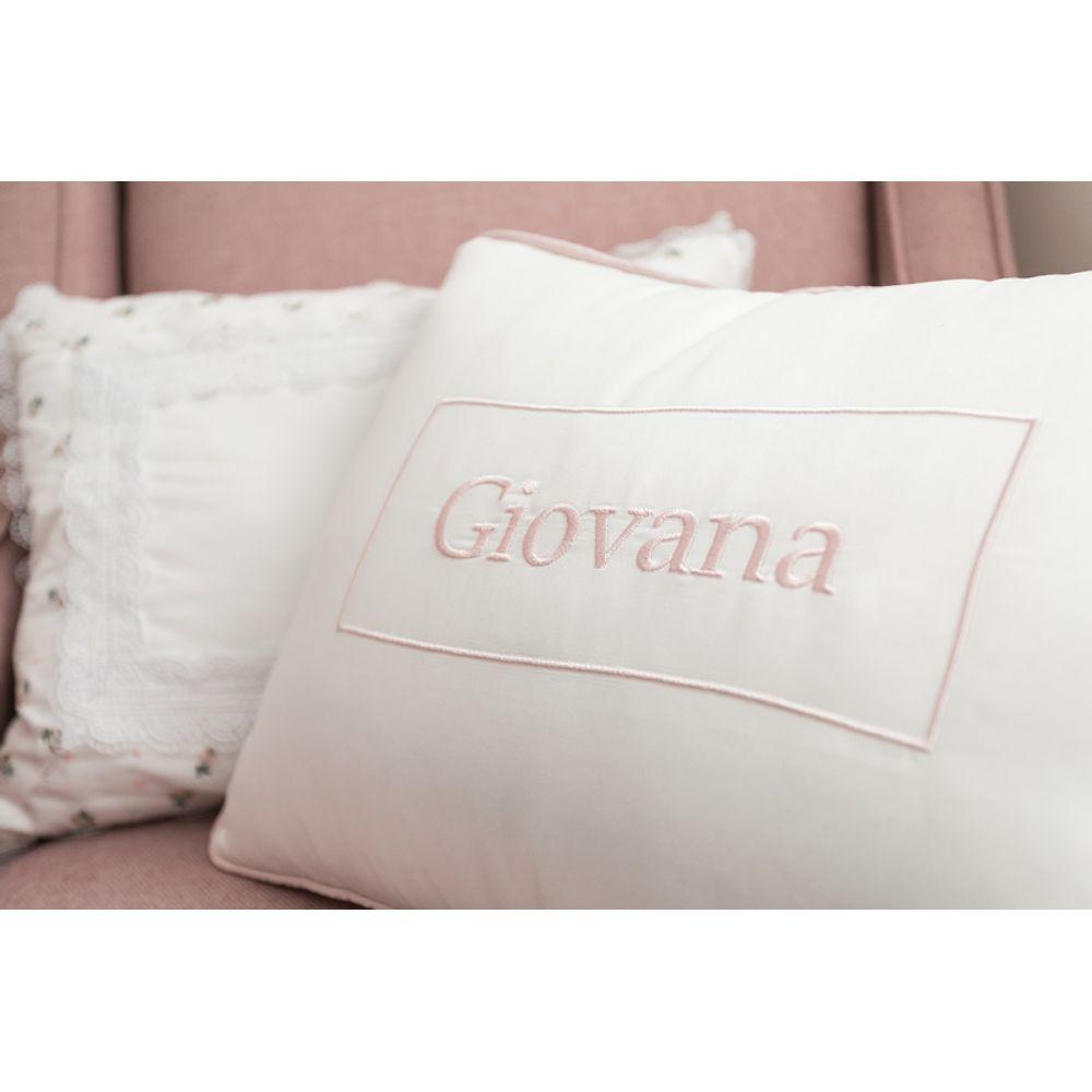 Quarto-Floral-da-Giovana-fabisantina-leandromunhos-9