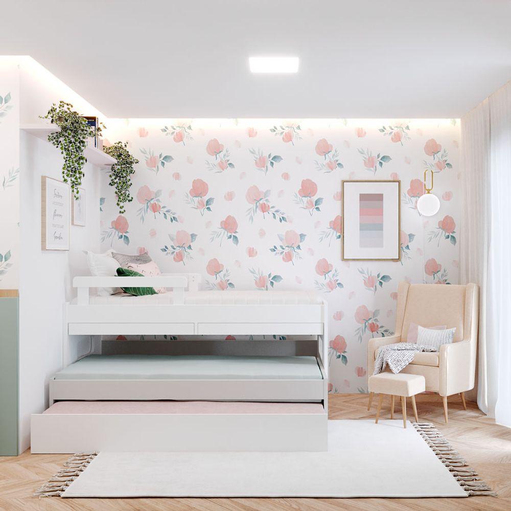 Quartos-Floral-Tulipa-1