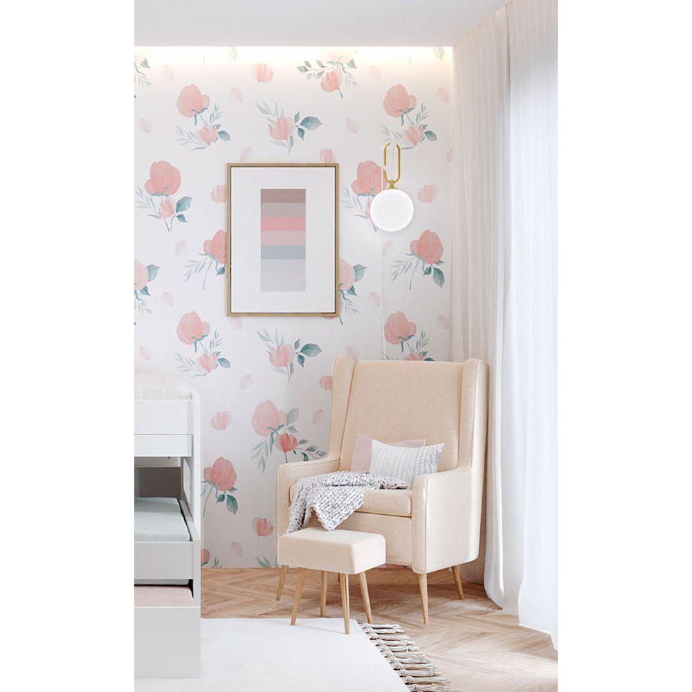 Quartos-Floral-Tulipa-8