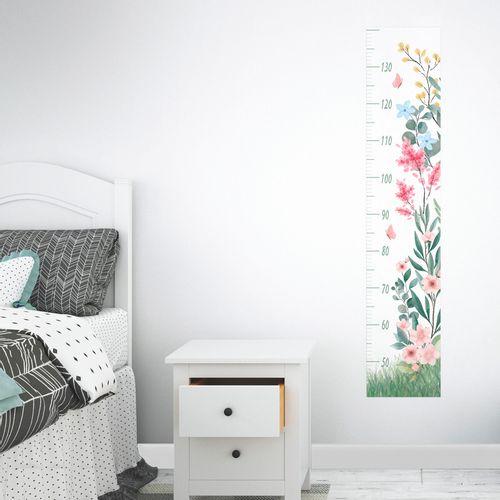 Regua-de-Crescimento-Floral-da-Mali-Rosa-1