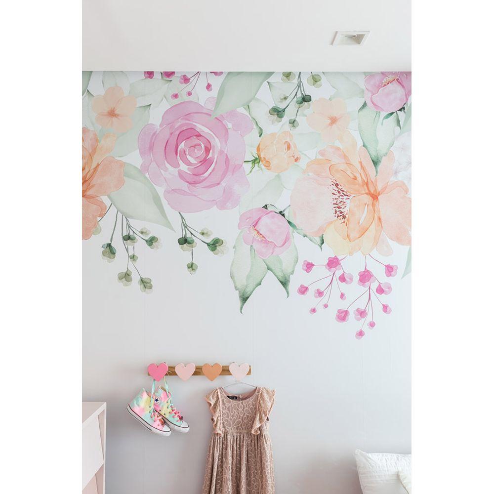 Quarto-Jardim-com-Rosas--danicabrera--frosochansky-11