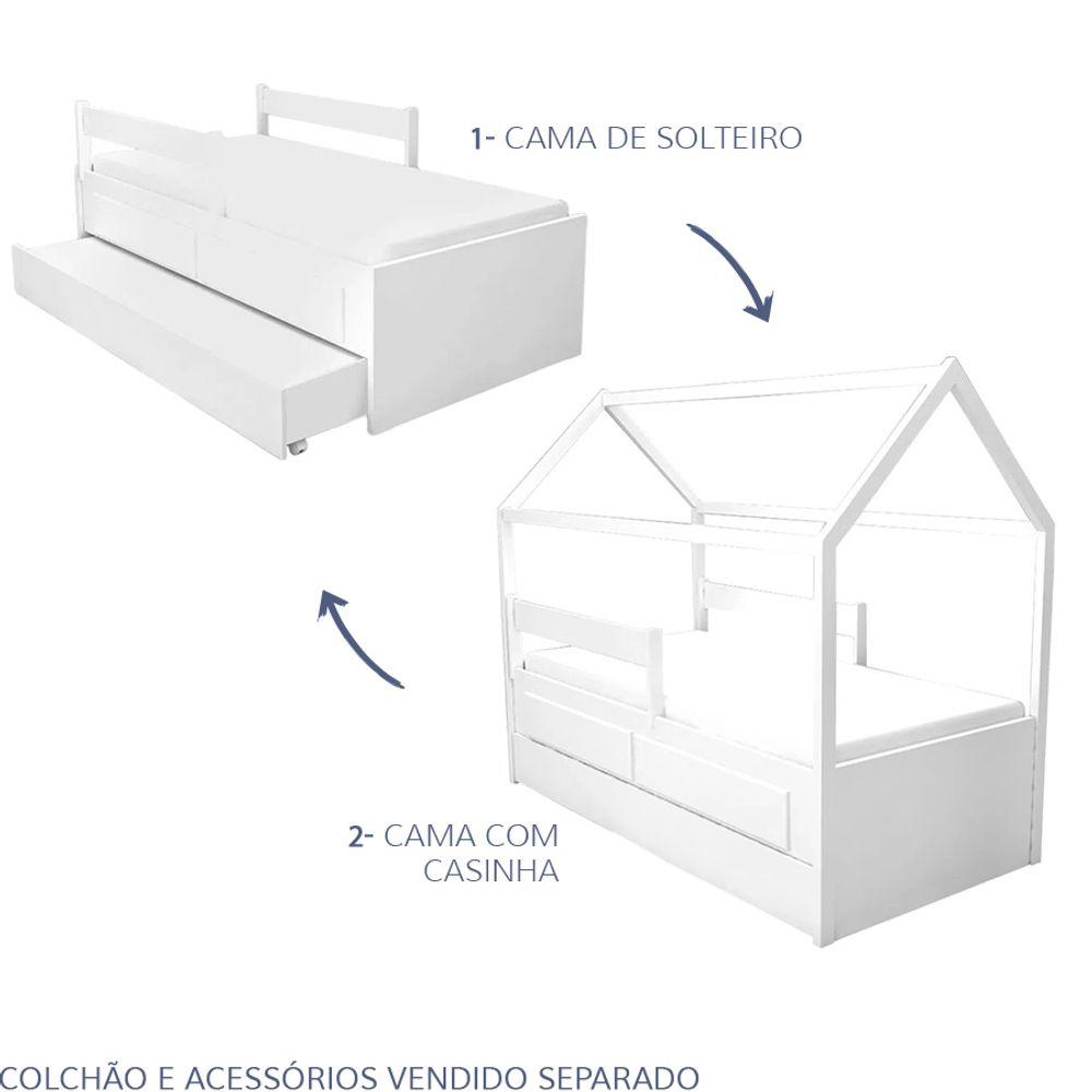 Cama-Solteiro-Turca-Up-com-Cama-Auxiliar-e-Gavetao-Verde-Claro-4