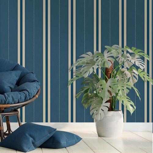 Papel-de-Parede-Listra-Britanica-Azul-Polo-1